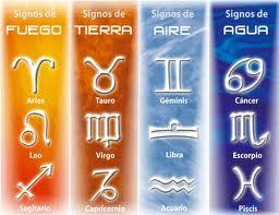 Los elementos más oscuros de cada signo zodiaco