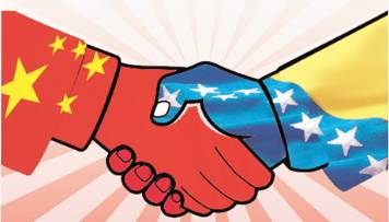 ¿China seguirá financiando al chavismo?