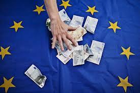 Chipre prohíbe sacar del país más de 3000 euros en efectivo