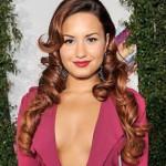 Las fotos más atrevidas de Demi Lovato