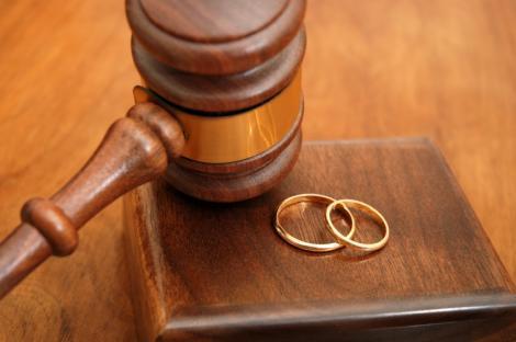 Divorciarse a los 30. Como hay que manejarse
