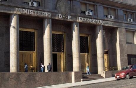 Emisión de Letra del Tesoro