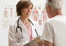 Guía para tratar pacientes con dolor crónico