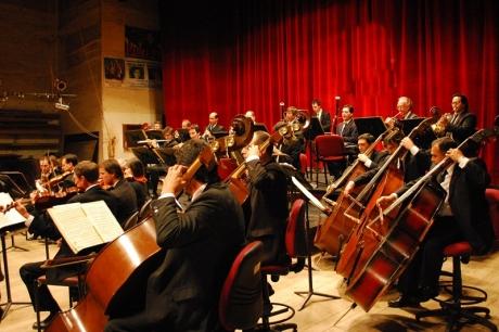 Ibermúsicas convoca a músicos de la región
