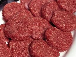 Kit para detectar la presencia de carne de caballo en alimentos