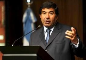 La AFIP firma un convenio fiscal con España