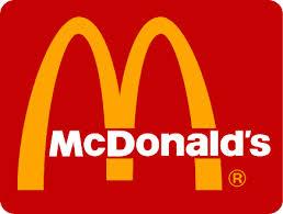 10 datos curiosos sobre McDonald's