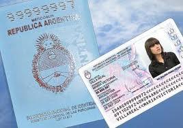 Requisitos para Obtener la Ciudadanía Argentina