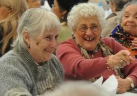 Oficializan la suba del mínimo no imponible para jubilaciones