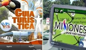 Promociones para Semana Santa en Corrientes y Misiones