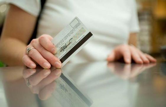 Requisitos para obtener la tarjeta SuperCard