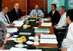 Afsca avaló las propuestas de adecuación de 4 grupos