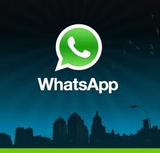 4 alternativas gratuitas a WhatsApp
