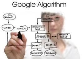 Asesoramiento SEO sobre Posicionamiento en Google con los nuevos cambios de algoritmo