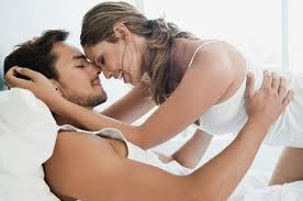 Mujeres: Descubre la manera en que amas y lo demuestras según tu signo