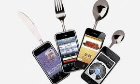 Cómo encontrar las mejores aplicaciones para tu celular o tableta