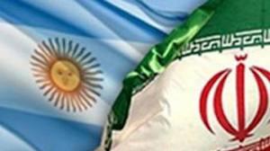 El comercio de Argentina con Irán creció 210% desde 2007