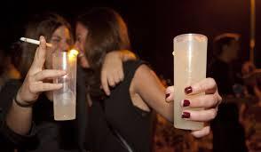 Estos son los 10 mejores países para beber alcohol