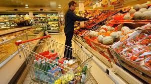 Quieren eliminar el IVA a los alimentos de la canasta basica