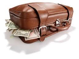 Se viene el dólar turista ?