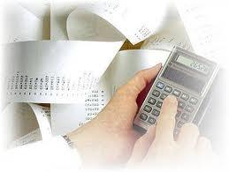 Estiman un aumento del 30% en las expensas en todo 2013