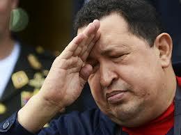 Chavez habría dejado una fortuna de 2000 millones de dólares