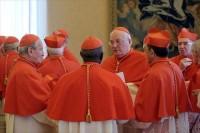Anticipan que mañana habrá fumata negra en el Vaticano