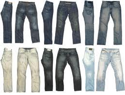 Te contamos cual es el costo real de un jean