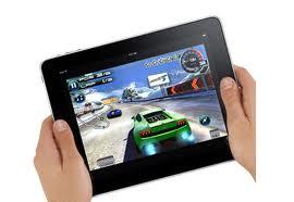 Un niño de 5 años gastó US$2.500 en 15 minutos en un juego de iPad