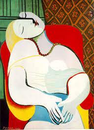 Compró una obra de Picasso por u$s 155 millones