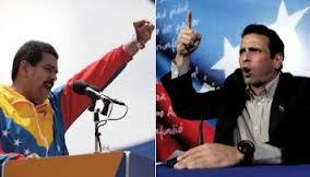 Calificadoras ven riesgos de gobernabilidad  de Venezuela en la era post-Chávez