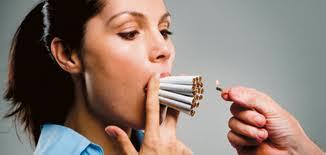 4 malos hábitos que te quitarán 12 años de vida