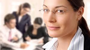 8 cualidades de las mujeres exitosas