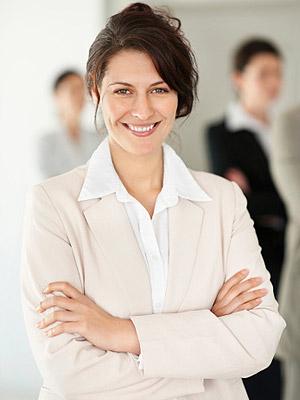Los 7 hábitos de las mujeres exitosas