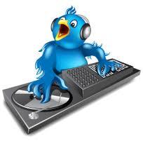 Twitter lanza su propio servicio de música