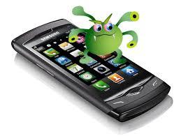 Como evitar los virus en los smartphone