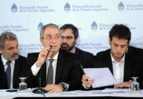 """Alak : La democratización del Poder Judicial """"responde a un reclamo ciudadano"""""""