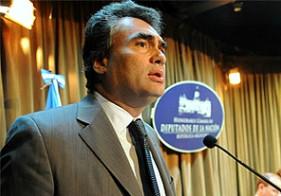 La CNV aseguró que tiene la facultad de participar de las asambleas del Grupo Clarin desde hace 20 años
