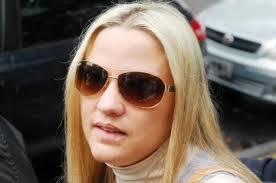 El abogado de Carolina Píparo pidió reclusión perpetua