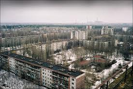 Putin: Chernóbyl sería un cuento infantil al lado de una escalada en la península coreana