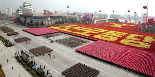 Corea del Norte reclama ser reconocida como potencia nuclear