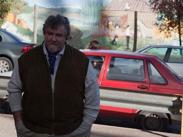 Destituyeron al intendente de Bariloche
