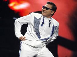 """""""Gentleman"""", el nuevo tema del creador de """"Gangnam Style"""""""