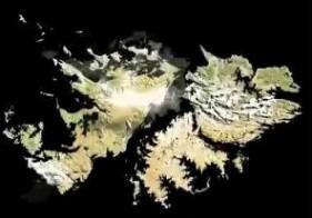 """Realizar ejercicios militares en las Malvinas son una """"provocación hacia la Argentina"""""""
