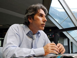 Video: 678 calificó de vocero de la derecha al periodista Juan Miceli