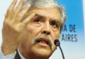 Anuncianobras por $ 350 millones para la provincia de Misiones