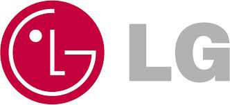 Nuevo smartphone de LG