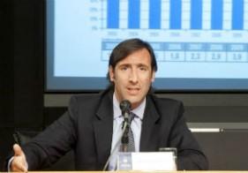 Cancelan con reservas del BCRA deuda externa por más de 2.300 millones de dólares