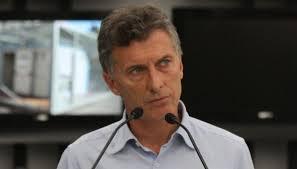 Impulsan el juicio político contra Mauricio Macri por los incidentes en el Borda