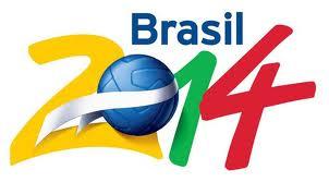 Salen a la venta los primeros tickets para el Mundial Brasil 2014